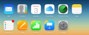 App_Choices_(2)_