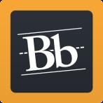 bbapp