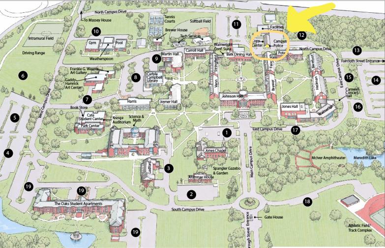 Campus_Map_3