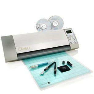 silhouette-cameo-die-cutting-tool-bundle-d-2013031912115686251797