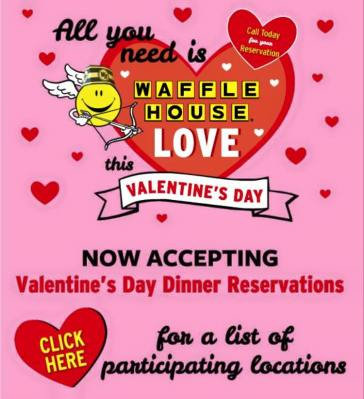waffle-house-v-day-special