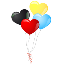 balloon_png4959