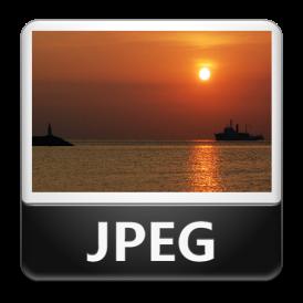 jpeg-icon-13472