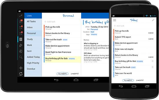 ss_phone_tablet.jpg