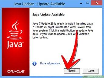 Java 6.jpg