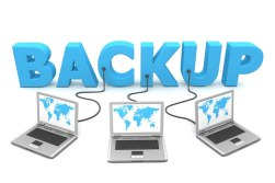 How-To-Backup-Your-Computer WordPress
