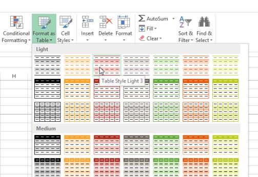 table_create_choose (1)
