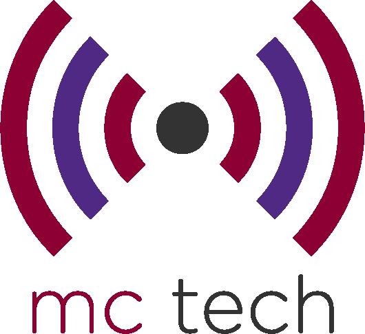 Hi-Tech Halos